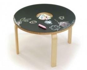 Детский стол (для творчества)
