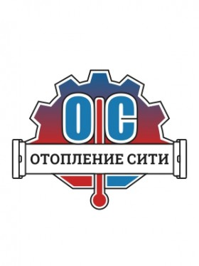 Отопление под ключ в Пятигорске