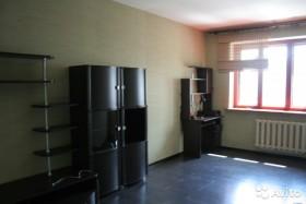 1-к квартира, 44 м², 4/10 эт.