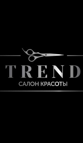 "Салон красоты ""TREND"""