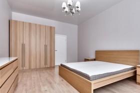 2-к квартира, 85 м², 11/22 эт.