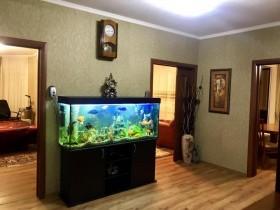 Квартира, 2 комнаты, 88.8 м²