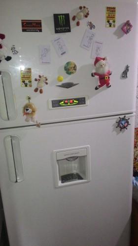 Ремонт холодильников на дому. Недорого , качественно ,быстро !!!