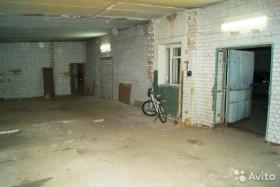 Складское помещение, 120 м² от собственника