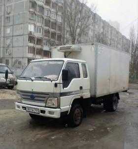 Грузоперевозки рефрижератор., тент до 3 тонн