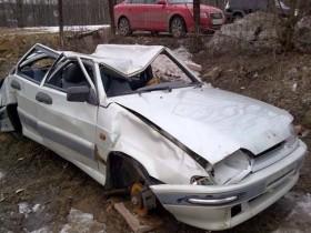 Кузова аварийные,ржавые,и автомобили