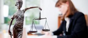 Услуги юриста Юридические услуги Адвокат
