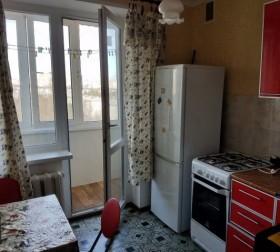 2-к квартира, 45 м², 9/9 эт. Гагарина, д 73