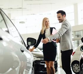 Auto Club Asist оказывает для юридических лиц услуги в сфере лизинга