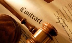 *Юридические услуги для вашего бизнеса