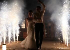 Фото и видеосъемка. Свадьбы и другие торжества