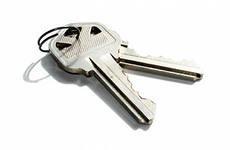 Изготовление ключей в Ростове-на-Дону