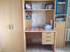 продаю мебельный гартниур