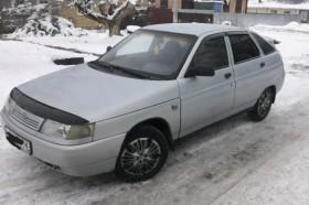 ВАЗ 2112, 2005
