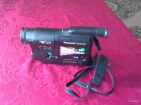 продаю видеокамеру