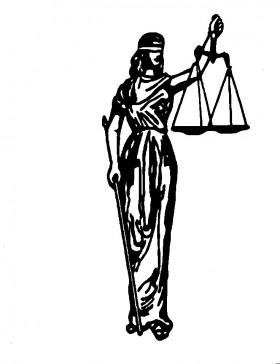 Правовая консультация - БЕСПЛАТНО!!!