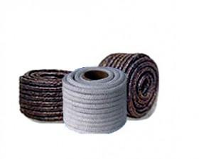 Прокладочные, уплотнительные, теплоизоляционные материалы по низким ценам