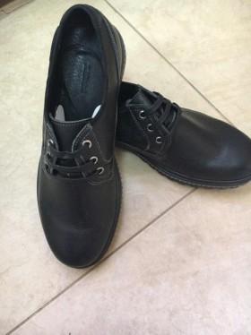 Туфли мужский