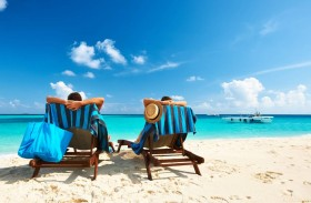 Самые доступные отели. Болгария! Раннее бронирование - лето 2018. Цена от 130 евро!