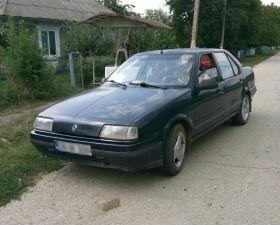 Продаётся Renault 19
