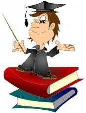 Доклады, рефераты  для школьников и студентов, а также контрольные  и курсовые работы
