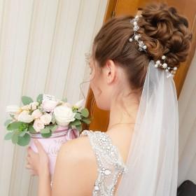 Акция для невест!!!