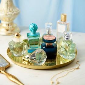 Выбирай подарки себе и близким, парфюмерия от ORIFLAME.