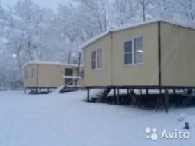 Мероприятия, отдых, домики, природа в 20 мин от Краснодара