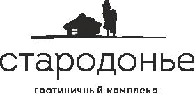 Гостиничный комплекс «Стародонье»
