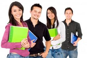 Вы – студент, готовый работать полный рабочий день? Предлагаем работу в молодом дружном коллективе.
