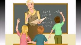 Учитель-дефектолог