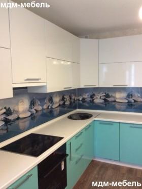 Изготовление мебели на заказ,шкафы-купе,кухни и тд