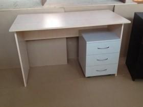 Новые письменные , офисные и компьютерные столы