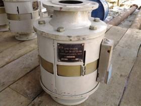 Куплю АМО-25, генератор П 62