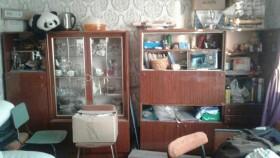 Мебель на дачу или в сьемное жилье