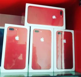 Apple iPhone 7Plus 128GB Купи 3 и получи 1 бесплатно