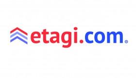 Продавец в международный интернет-магазин (платим 400 евро с одной сделки)