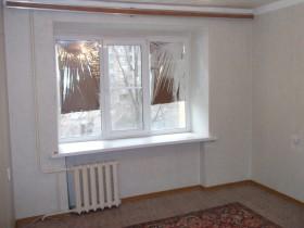 продаю 1-к квартиру в центре нового города