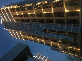 """ПРОДАЖА 1-ой квартиры на 21 этаже в ЖК """"СЕДЬМОЙ КОНТИНЕНТ"""""""