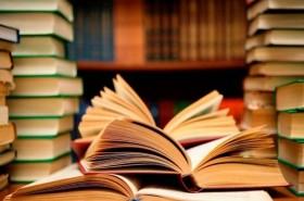 Помогу студентам в написании дипломов, курсовых и рефератов