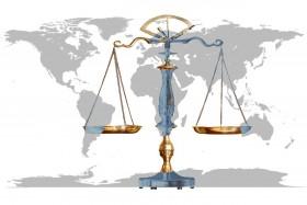 Юридические услуги в Таганроге и области
