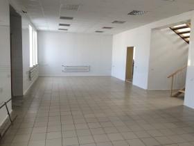 Аренда помещения в Таганроге