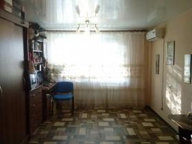 Комната в общежитии обмен, продажа