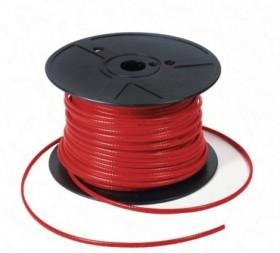 Саморегулирующийся кабель xLayder EHL16