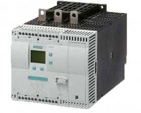 Ремонт устройство плавного пуска сервопривод серводвигатель частотный преобразователь привод servo drive