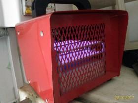 Продам промышленный озонатор для организации собственного бизнеса