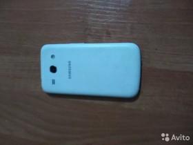 Телефон samsung gelaxy SM-G350E