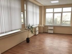 Офисное помещение, 15.6 м²