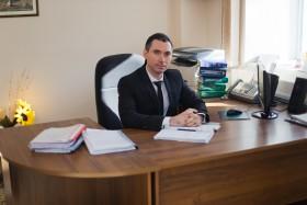 Юридические услуги  http://vasilev-maxim.ru/
