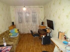 Комната 18 м² в 3-к, 2/5 эт